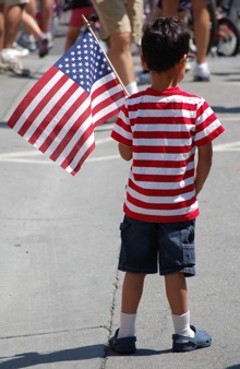 4th_parade_boy_flag.jpg