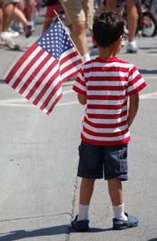 4th_parade_boy_flag.jpg