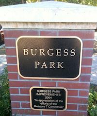 BurgessPark