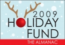 Post image for Spreading Goodwill to All – The Holiday Fund