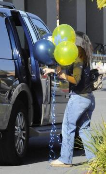 irish_balloons