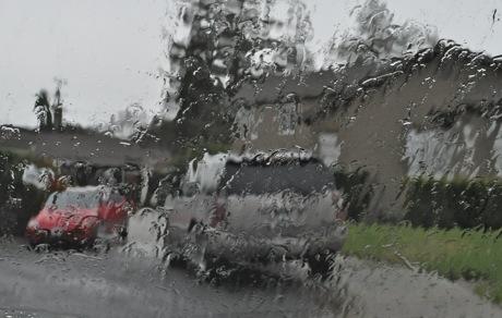 rainy_windsheild