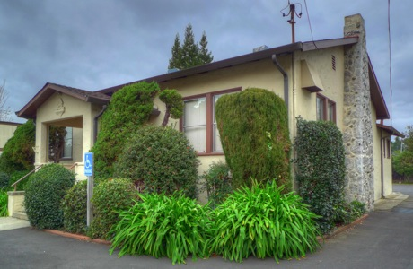 Italian American Social Club – Hub of a community for 80 plus years