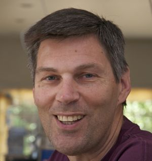 Russ Peterson