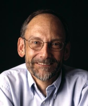 In conversation with Harold McGee on the science of food and cooking