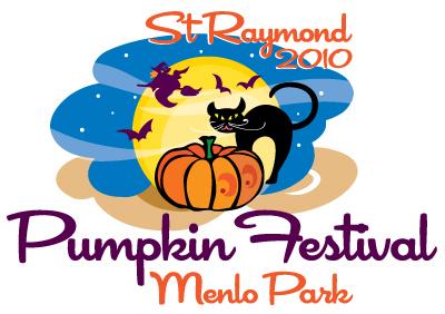 St Raymond Pumpkin Festival