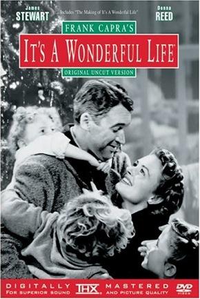 Holiday movie lowdown from a teenage POV