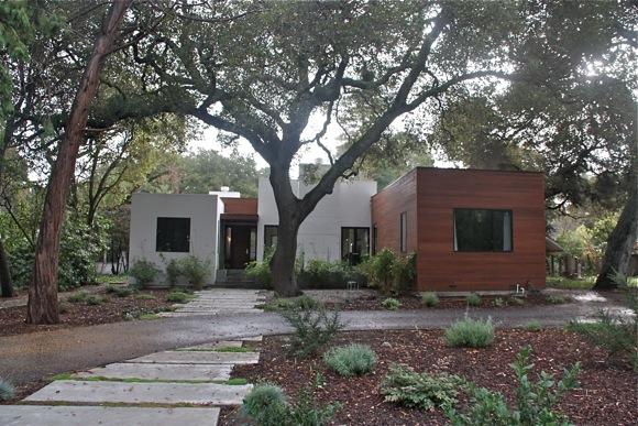 740 Menlo Oaks Dr. in Menlo Park, CA