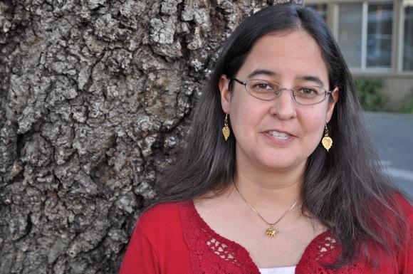 Jaya Virmani, M.D.: Physician with a focus on health education
