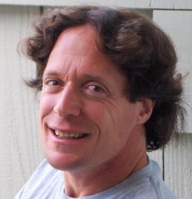 Fred Luskin, PhD