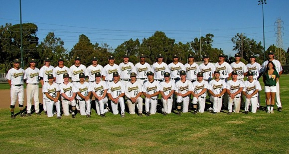 2010 Menlo Park Legends