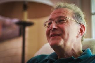 Fred Mertz