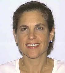 Marjorie Freeman, PhD, San Jose State