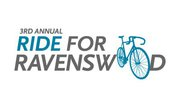Ride for Ravenswood