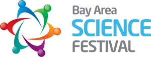 Bay Area Science Foundation
