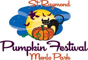 2nd annual St. Raymond Pumpkin Festival Oct. 21-22