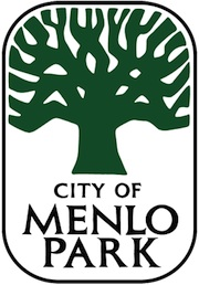 City of Menlo Park logo