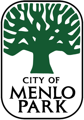 Post image for Menlo Park residents invited to apply for commission vacancies