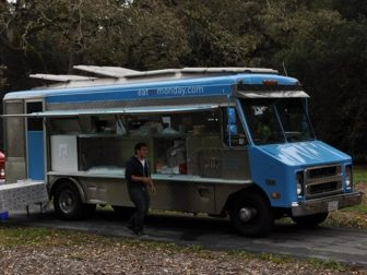 Guest Opinion: Food trucks in the proposed downtown Market Place – a bad idea