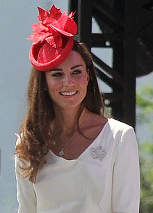 "Fino Fino owner Carolyn Busch says ""hats off!"" to Kentucky Derby and Kate Middleton"