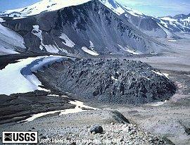 USGS, erupting volcanoes, USGS public lecture