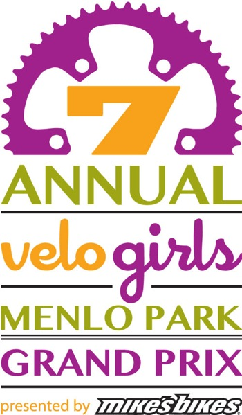 Post image for Grand Prix cycling comes to Menlo Park on Sunday, July 22