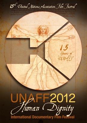 UNAFF 2012