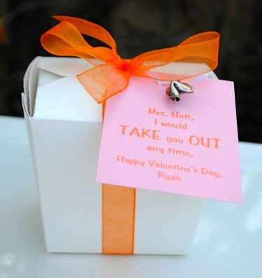 "Make it a Menlo Park Valentines Day with clever ideas created by ""Jac 'o lyn Murphy"""