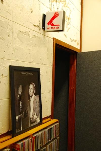 Frank Sinatra_KCEA