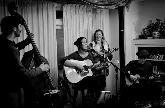 Menlo School grad Megan Keely is celebrating release of new album with concert on July 12