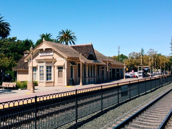 Menlo Park residents can apply to serve on advisory commission or committee
