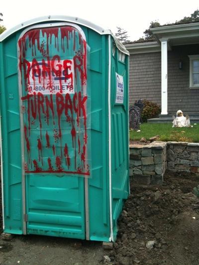 Beware_Halloween_second