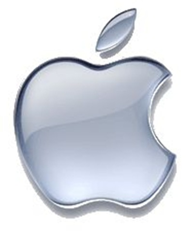 Post image for Best days ahead for Apple? Churchill Club discusses on March 4