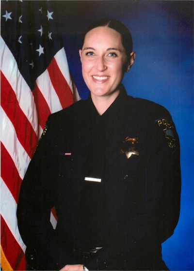 Post image for Facebook funds Menlo Park community safety police officer for three years