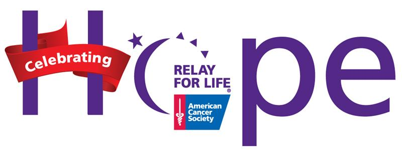 Menlo Park Relay for Life kick off event is Sunday, April 27, at Fremont Park