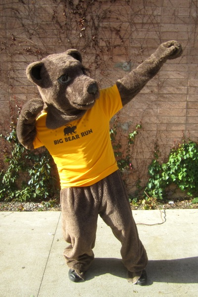 Post image for M-A Big Bear Run takes place on Sunday, May  4 – fundraiser for school athletics