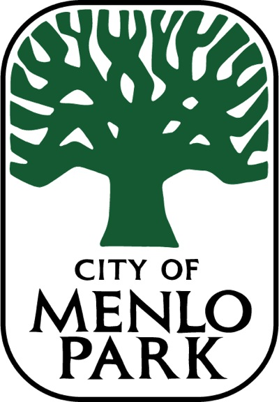 With shelter in place in effect, Menlo Park focuses on essential services