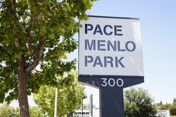 Pace Menlo Park