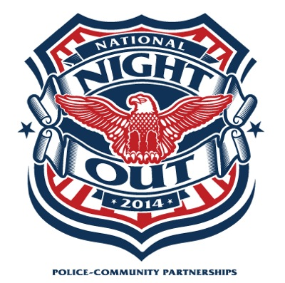 Menlo Park and Atherton plan National Night Out events on Aug. 5