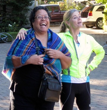 6th annual Ride & Yoga for Ravenswood scheduled for Oct. 5