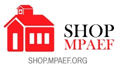 Shop MPAEF
