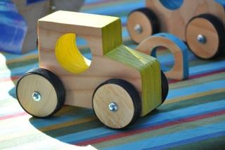 Peninsula School hosts annual Craft Fair on Dec. 7