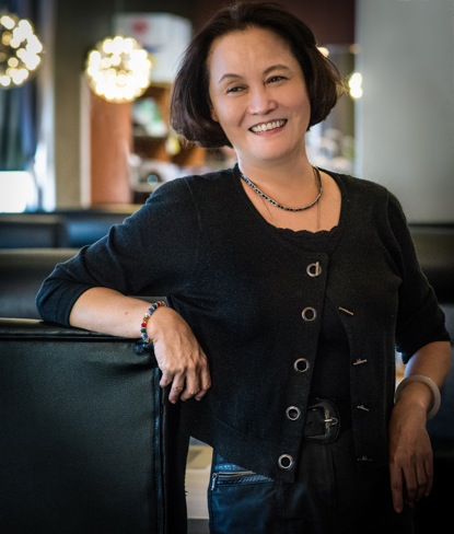 Post image for Fey Restaurant in Menlo Park given Bib Gourmand recognition by Michelin