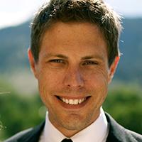 Dr. Brad Schneider