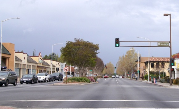 Post image for City of Menlo Park holds third El Camino Real corridor community workshop
