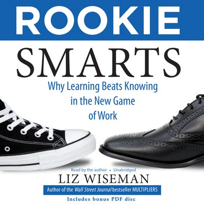 """Bringing Out the Best in Our Students, An Evening with Liz Wiseman"" set for March 12 at Hillview School"