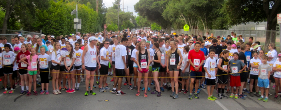 Post image for 10th annual Big Bear 5K run scheduled for May 3 – save on early registration by April 26