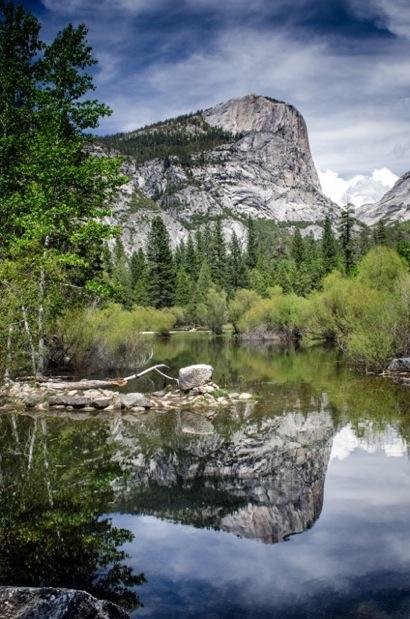 MIrror Lake_Irene