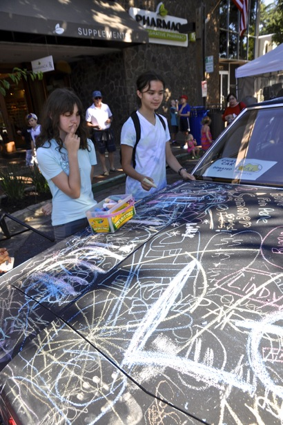 Chalk car_vertical