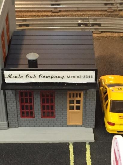 Frank_Menlo Cab Co